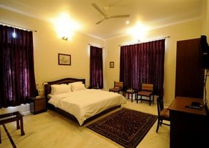 Gitanjali Jaipur