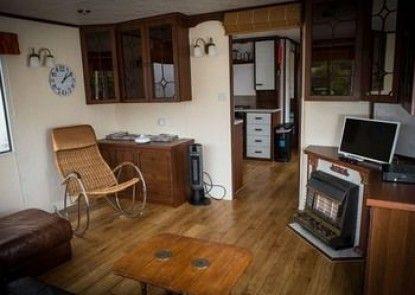 Glan Llyn Guest House
