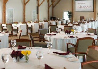 Glasbern Inn