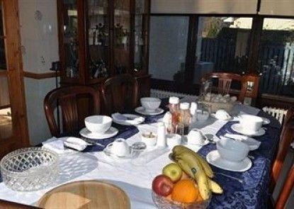 Gleann an Ronnaich Bed and Breakfast