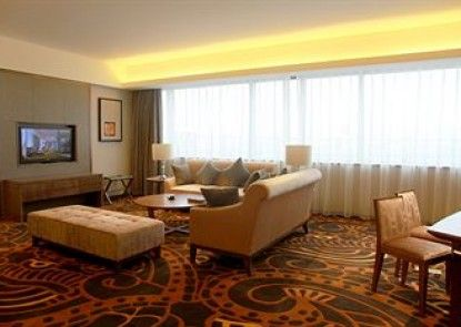 Gleetour Maya Hotel