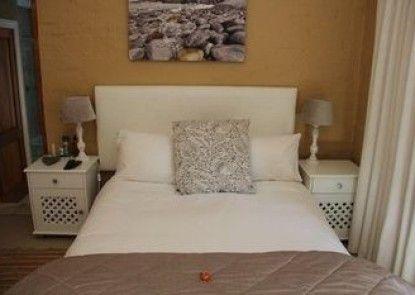Glenda s Guest Suites