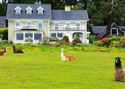 Glendeven Inn