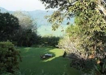 Glenross Plantation Villa
