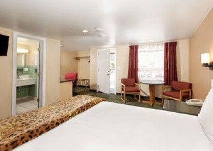 Glenwood Springs Inn