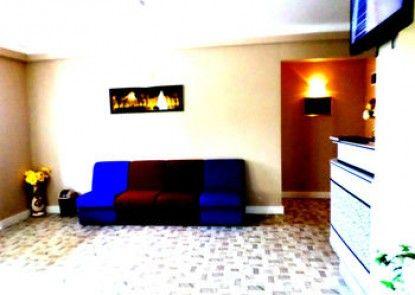 Global Rest Inn