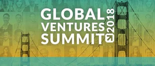 Global Ventures Summit Silicon Valley is Coming To Jakarta 2018