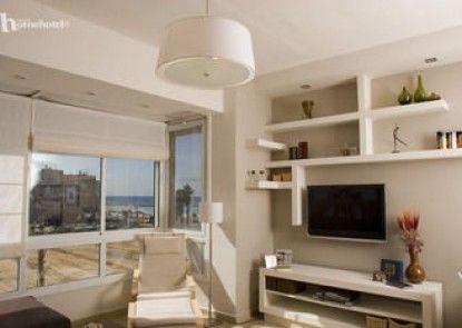 Global Home Tel Aviv