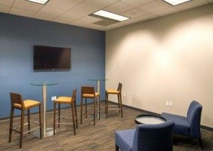 Global Luxury Suites at Downtown Providence