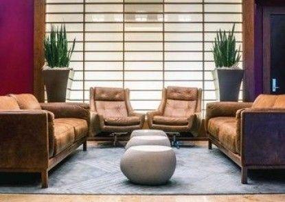 Global Luxury Suites at Fenway Park South