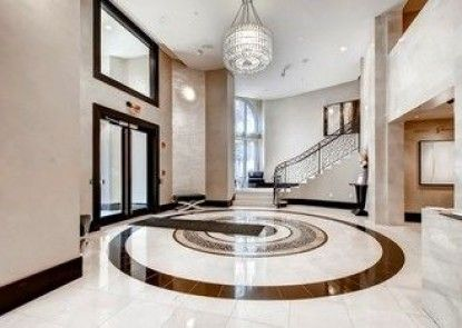 Global Luxury Suites at Thomas Circle