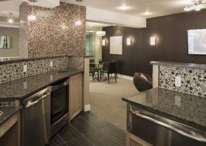 Global Luxury Suites near Stamford