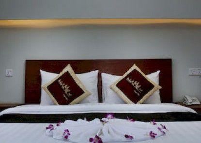 Glory Angkor Hotel
