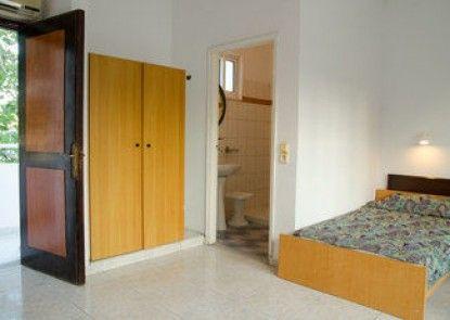 GNest Apartments