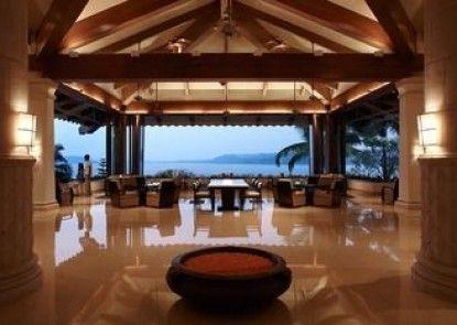 Goa Marriott Resort & Spa