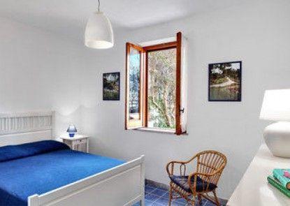 Gocce Apartments - Torca