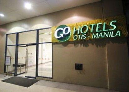 Go Hotels Otis-Manila
