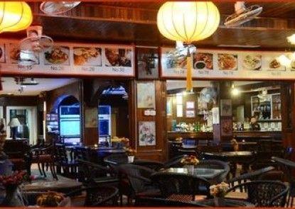 Gold Coast Inn