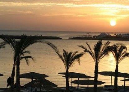 Golden 5 Diamond Resort - All-Inclusive