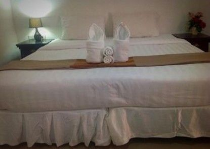 Golden House Hotel Patong Beach