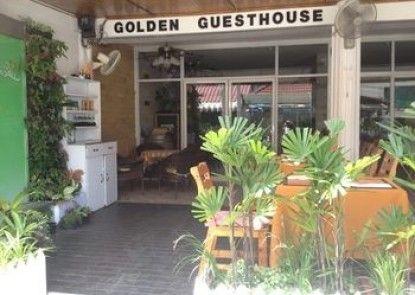 Golden Guesthouse