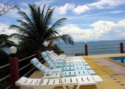 Golden Hill Resort