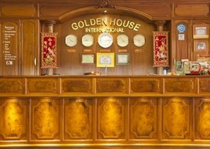 Golden House International Hotel