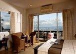 Pesan Kamar Villa With Breakfast di Golden Pine Beach Resort & Spa