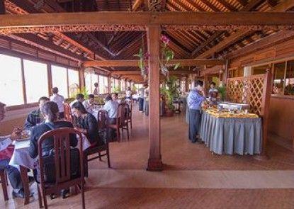 Golden Sea Hotel & Casino