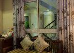Pesan Kamar Kamar Deluks, 1 Tempat Tidur Double Atau 2 Tempat Tidur Twin di Golden Silk Boutique Hotel