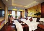 Pesan Kamar Suite Mewah di Golden Silk Boutique Hotel