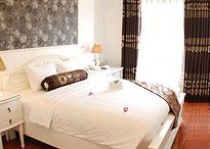 Golden Sun Palace Hotel