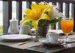Pesan Kamar Kamar Triple Superior di Golden Tulip Essential Pattaya