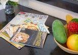 Pesan Kamar Kamar Twin Superior di Golden Tulip Essential Pattaya