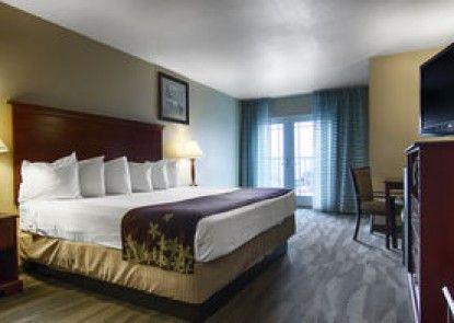Gold Leaf Hotel of Dewey-Rehoboth Beach