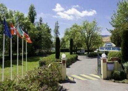 Golf Park Hôtel