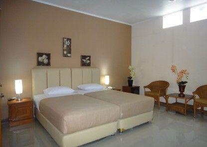Gondia International Guest House
