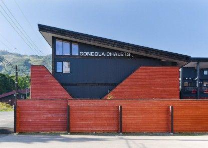 Gondola Chalets