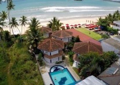 Good Story - Neptune Resort