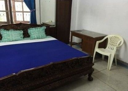 Good Will Guesthouse
