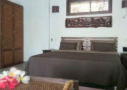 Good Karma Hotel