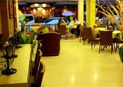 Good Nice Hotel Patong