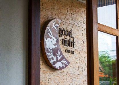Good Night Cha-am Minitel