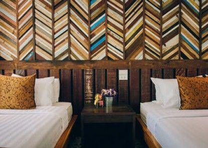Good Times Resort