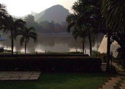 Good View Resort and Restaurant