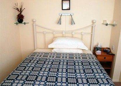 Gors yr Eira Country Guest House