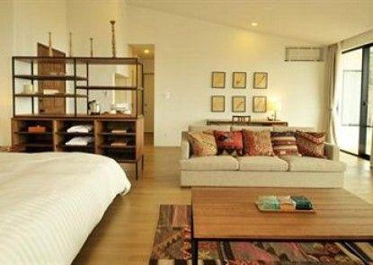 Goto Islands Resort Hotel Margherita