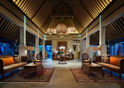 Goya Boutique Resort