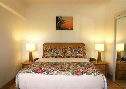 Grace Bay Suites