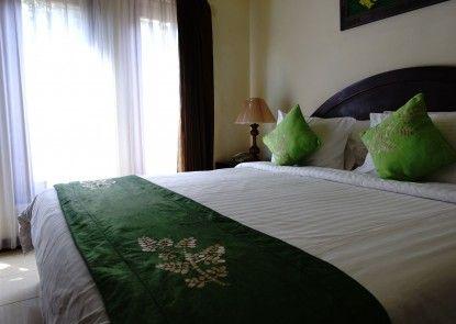 Gracia Bali Villas & Apartment